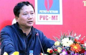 Ông Trịnh Xuân Thanh. Ảnh: internet