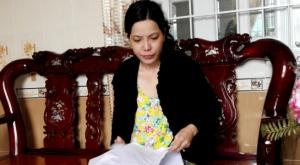 Bà Trần Hồng Ly. Ảnh: MTG/ internet