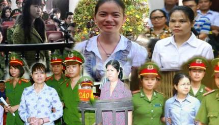 Ảnh: Lê Văn Sơn
