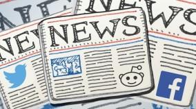 Kết quả hình ảnh cho Tin tức
