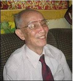 Ông Lê Hồng Hà. Ảnh: internet