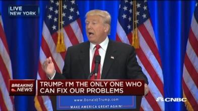 Ảnh chụp màn hình. Nguồn: CNBC
