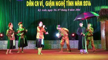 Ky Anh.hatinh.gov.vn