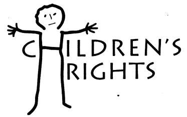 Quyền trẻ em. Ảnh: internet