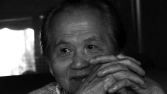 Ông Tống Văn Công tuyên bố từ bỏ Đảng năm 2014. Nguồn: uyennguyen.net