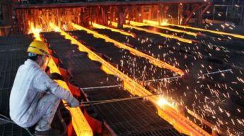 Các chuyên gia đặt dấu hỏi về tính khả thi của siêu dự án Hoa Sen ở Cà Ná, Ninh Thuận. Ảnh: AFP