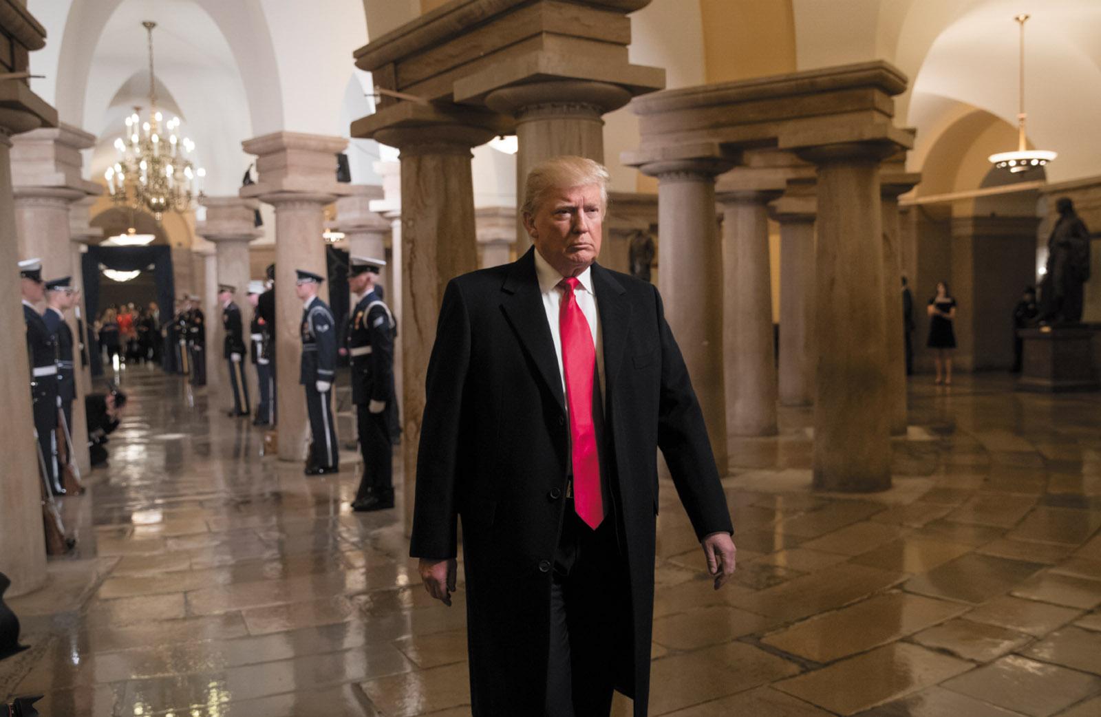 Scott Applewhite/Getty Images