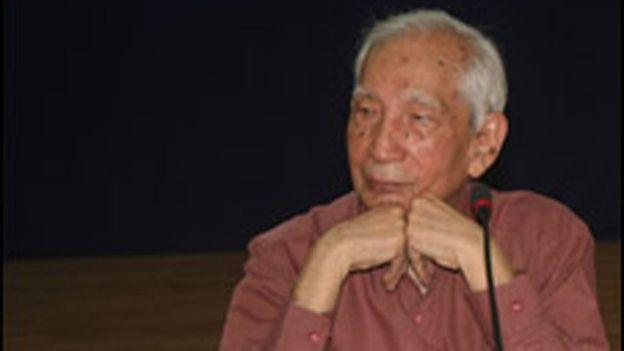 Nhà nghiên cứu Nguyễn Đình Đầu cho biết cuốn sách về Petrus Ký có những phát hiện mới về học giả này.