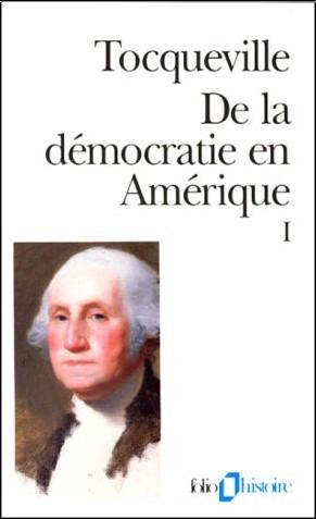 Bìa sách.