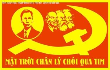 Ảnh minh họa. Nguồn: blog Châu Xuân Nguyễn.