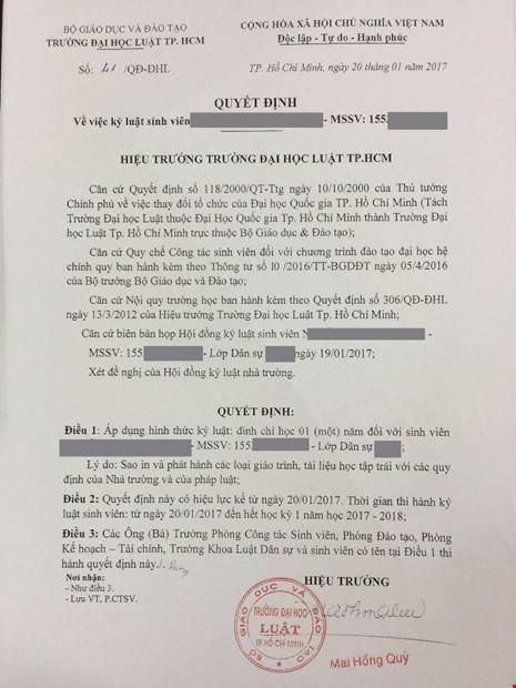 Nguồn: FB Phạm Lê Vương Các.